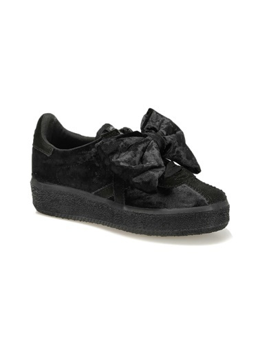 Munich Sneakers Siyah